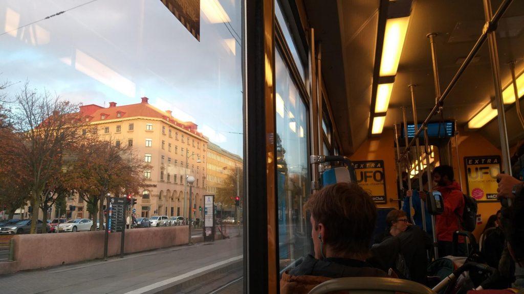 goteborg_vasttrafik