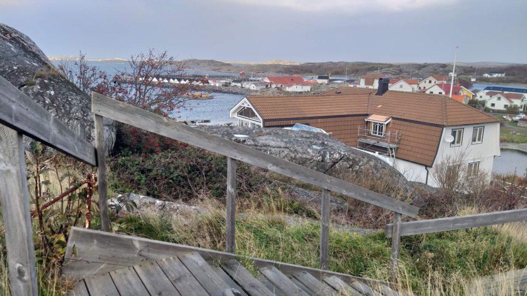 vrango_island_goteborg_archipelago